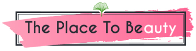 the-place-to-beauty-logo-400