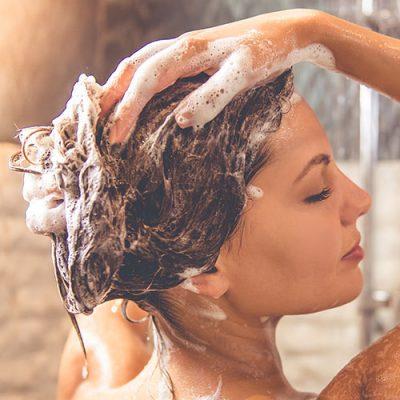 Après-shampooing Nutri-Repair Aloe vera