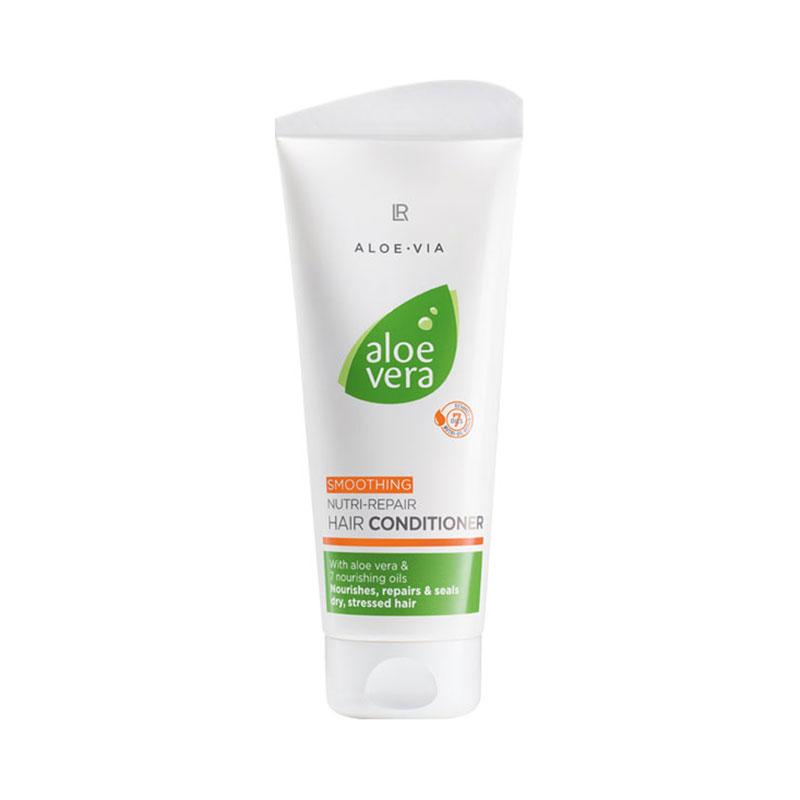 apres-shampoing-nutri-repair-aloe-vera