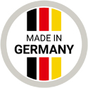 made-in-germany-ico