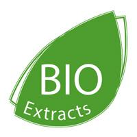 Bio extracts Aloe Vera