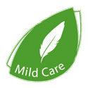 Mild Care Aloe Vera
