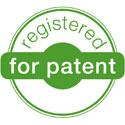 Registered Aloe Vera