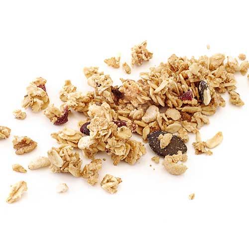 Flakes crunchy cranberry FiguActive : crunchy cranberry