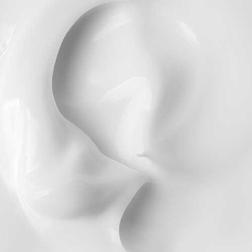 Shakes latte macchiato FiguActive - shakes