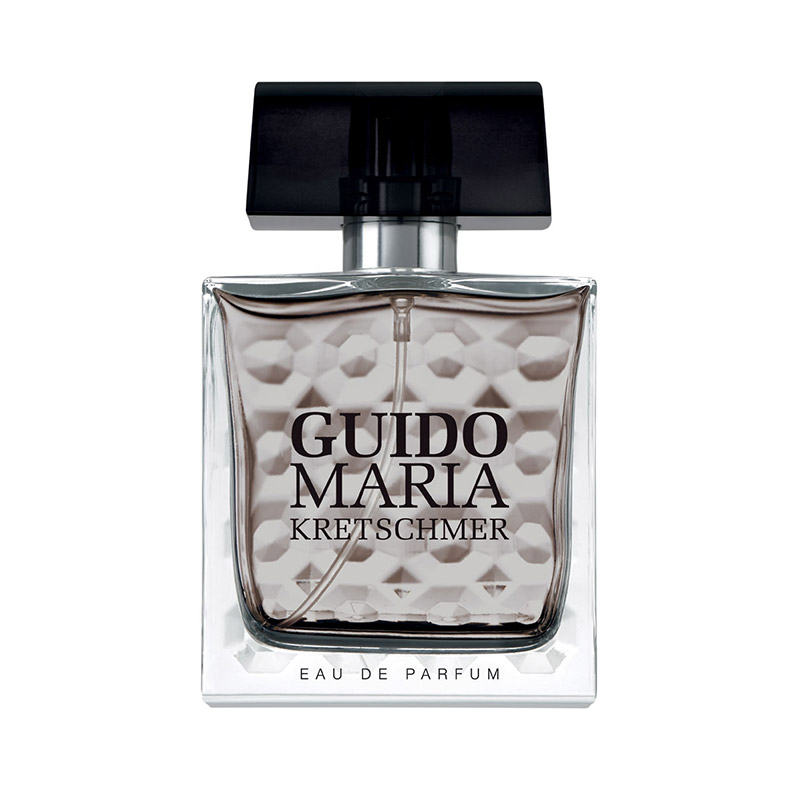 guido maria kretschmer for men