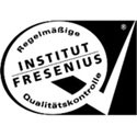 institut-fresenius-certification