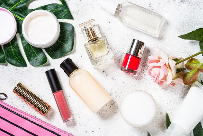 ingredients-a-eviter-cosmetique
